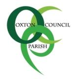 Oxton Parish Council Meeting – Sep2014