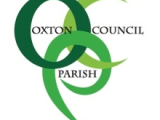 OXTON PARISH COUNCIL, CHAIR & VICE CHAIR ELECTION….click here for more details