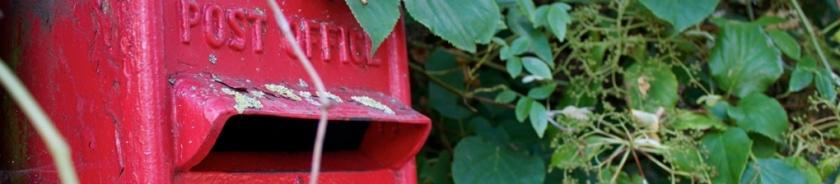 postboxbanner