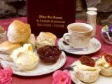 **POP UP TAKE AWAY TEA ROOM IN THE VILLAGE HALL, SUNDAY 28 JUNE**….click here for more details