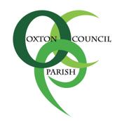 Oxton PC logo