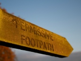 PARISH FOOTPATHS………click here for more details