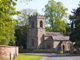 ST PETER & ST PAUL'S CHURCH TO RE-OPEN FOR PRIVATE PRAYER…..click here for more details