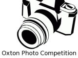 Closing Date for Photo Competition is 3rdJune