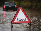 OXTON FLOOD TEAM ROTA…….click here for more details