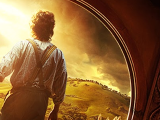 "The Projection House presents : ""The Hobbit: An Unexpected Journey"""