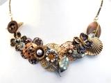 Don't bin it, Bling it! A Jewellery UpcyclingWorkshop