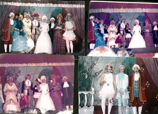 35 years ago