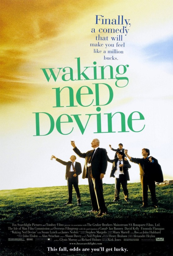 Waking-Ned-Devine-1998-movie-poster