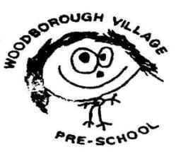 Woodborough-Pre-School