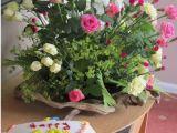Oxton Village Hall 50th BirthdayCelebrations
