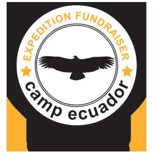 camp_ecuador