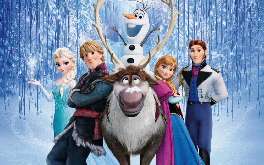frozen-2013-movie-1920x1200