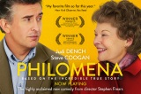 The Projection House Presents:Philomena
