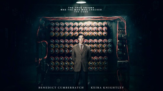 The_Imitation_Game_Quad_poster-1920x1080