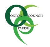 Oxton Parish Council meeting – Tuesday 14th November 2017 at 7.30 p.m