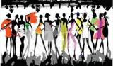 CHARITY FASHION SHOW – FRIDAY 22nd MARCH, Oxton Village Hall.  Raising money for 'The Toads Crossing Patrol'…. click here for more information