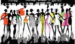 MO fashion show 3
