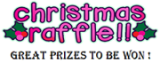 Oxton Church Christmas Raffle …..click here for more details & where to buy your tickets