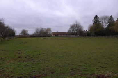 gc field