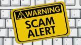 Broadband Scam – BePrepared!!