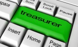 Vacancy – Treasurer/Oxton Village Hall ManagementCommittee