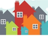 HOUSING NEEDS SURVEY 2019….click here for moredetails