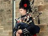 Piper or Bugler/Trumpeter Required!!!