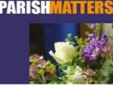 'PARISH MATTERS'…..a monthly update  on news affectingOxton