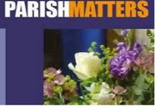 Parish Matters1