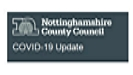 NOTTS CC COMMUNITY & VOLUNTEER HUB NOW LIVE….click here for more info