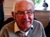 Colin Ashmore Tributes